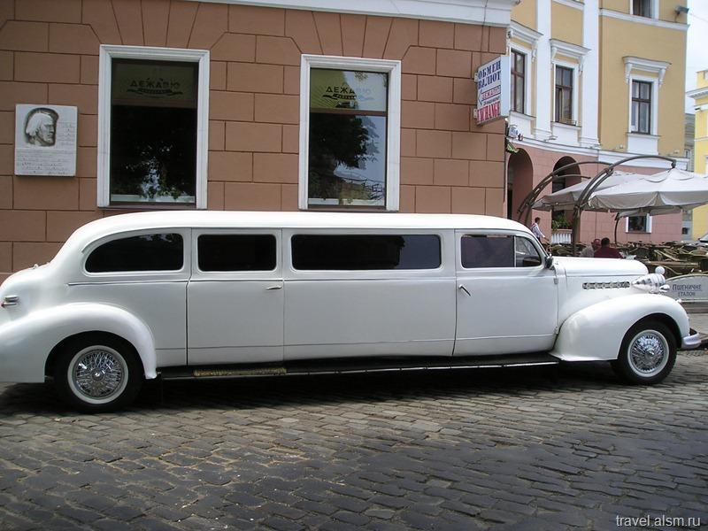 P8040055